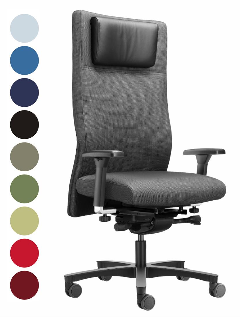 Löffler 24 Stunden Stuhl 6H50 jetzt online kaufen