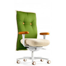 Brasilian Chair 98