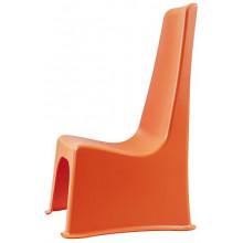 Juniör Orange