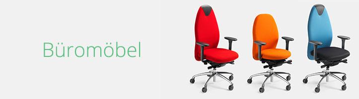 Löffler Büromöbel zum Bestpreis online kaufen